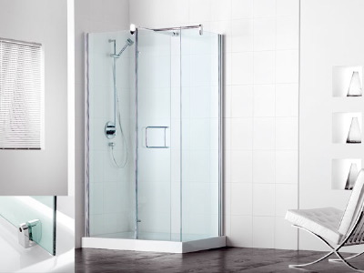 duschen woermann s hne bad heizung k che. Black Bedroom Furniture Sets. Home Design Ideas